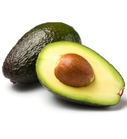 Авокадо масло (рафинированное) 100мл - фото 6173