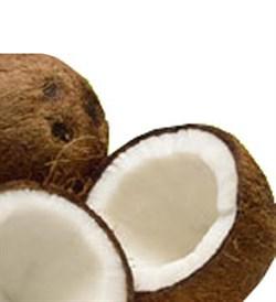 Кокосовое масло (рафинированное) 1кг - фото 6230