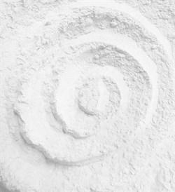 Белая глина (каолин) 500г - фото 6522