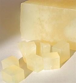Мыльная основа органическая Crystal NCO (ORG) (Англия) 1кг - фото 6673