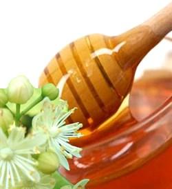 Липовый мёд отдушка косметическая 10мл - фото 6779