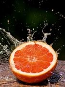 Грейпфрута эфирное масло 10мл
