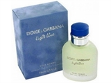 D&G Light Blue men парфюмерная композиция 100 мл
