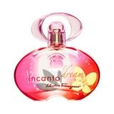 Incanto Dream парфюмерная композиция 100 мл