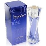 Hypnose парфюмерная композиция 100мл