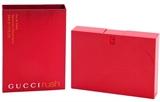 Gucci Rush парфюмерная композиция 10мл