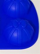 Подарки (1 шт.) силиконовая форма
