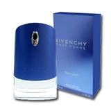 Givenchy Blue Label men парфюмерная композиция 10мл