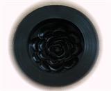 Хризантема силиконовая форма