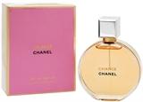 Chanel Chance парфюмерная композиция 10мл