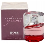 Boss Femme парфюмерная композиция 100мл