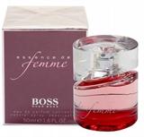 Boss Femme парфюмерная композиция 10мл
