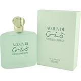 Acqua di Gio men парфюмерная композиция 10мл