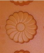 Ромашки mini D 40мм (1 шт.) силиконовая форма