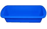 Брусок 110*230*60 мм силиконовая форма