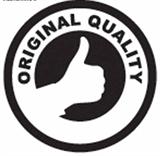 Печать ORIGINAL QUALITY Штамп