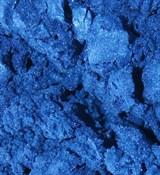 Задумчивый синий 5г  Перламутровый пигмент