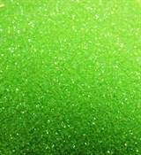 Глиттер Зелёный размер 008 100г