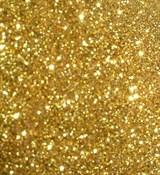 Глиттер Золото размер 008 5г