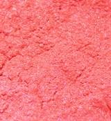 Кислотно-розовый Барби 100г Перламутровый пигмент
