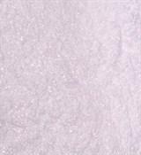 Интерферентный мерцающий аметист 5г Перламутровый пигмент