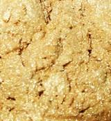 Золото 5г Перламутровый пигмент