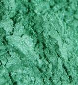Зелёное яблоко 100г Перламутровый пигмент