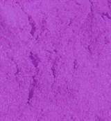 Фиолетовый 100г Перламутровый пигмент