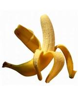 Банан ароматизатор пищевой 10мл