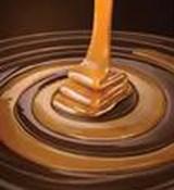Карамель ароматизатор пищевой 10мл