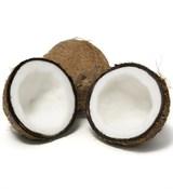Кокос ароматизатор пищевой 10мл