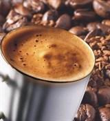 Кофе ароматизатор пищевой 10мл