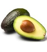 Авокадо масло (рафинированное) 500мл