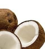 Кокосовое масло (рафинированное) 1кг
