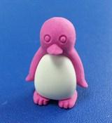 Ластик Пингвин