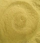 Жёлтая глина 100г