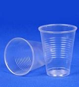 Стакан пластик (10шт.)