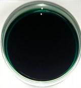 Гель свечной Зелёный (концентрированный) 10г
