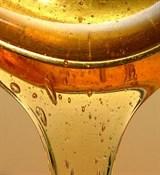 Основа для шампуня Классик от МиLы 1л