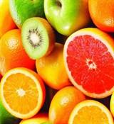 Экзотические фрукты  отдушка косметическая 10мл
