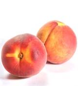 Свежий персик отдушка косметическая 100мл