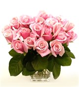 Роза отдушка косметическая 100мл