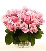 Роза отдушка косметическая 10мл