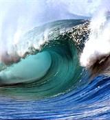 Океан отдушка косметическая 10мл