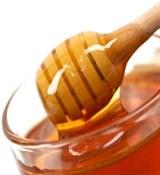 Мёд отдушка косметическая 10мл