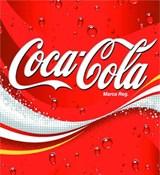 Кока-кола отдушка косметическая 10 мл