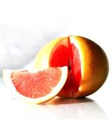 Грейпфрут отдушка косметическая 100мл