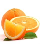 Апельсин отдушка косметическая 100мл