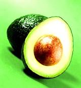 Авокадо отдушка косметическая 100мл