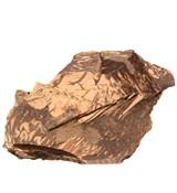 Какао тёртое 1кг